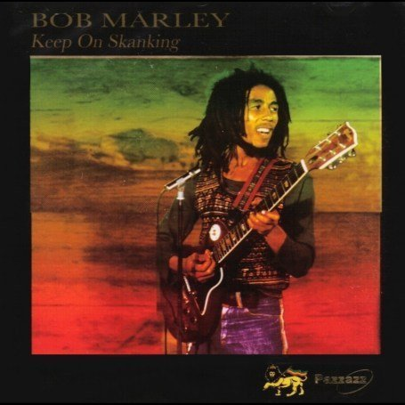 Bob Marley - Soul Rebel - A Tribute To Bob - Zortam Music