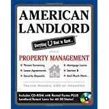 American Landlord: Everything U Need to Know... about Property Management ~ Trevor Rhodes