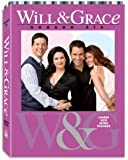 Will & Grace: The Complete Sixth Season