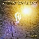 Azizi by Neuronium (2002-09-07)