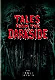 Tales From the Darkside: First Season [DVD] [Region 1] [US Import] [NTSC]