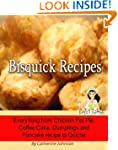 Bisquick Recipes - Everything from Ch...