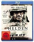 DVD Cover 'Wir waren Helden [Blu-ray]
