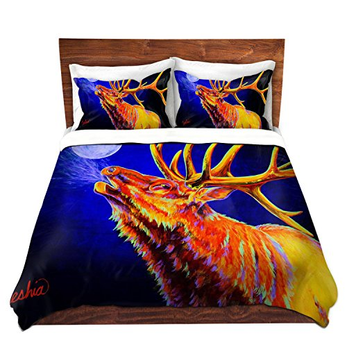 King Size Bedding Ideas front-24642