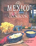 img - for The Best of Beautiful Cookbooks: France, Italy & Mexico [Gift Boxed Set] by Palazuelos, Susanna, Scotto, E. (1994) Hardcover book / textbook / text book