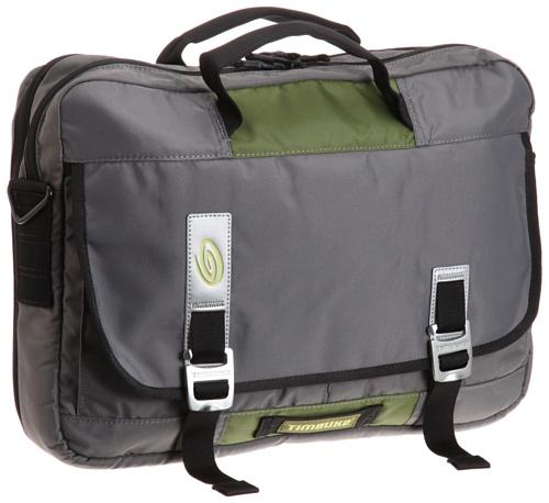 timbuk2-umhangetasche-163-4-7141-tasche-control-laptop-case-m-mehrfarbig-grau-grun-schwarz-82795