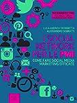 I social network per le PMI: Come far...