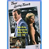 That Lucky Touch ( Bleib mir ja vom Leib )by Roger Moore