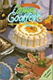 img - for The Best Of The Maya Cookfest 3 (Volume 3) book / textbook / text book