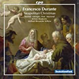 echange, troc  - Musique napolitaine pour les temps de Noël nol.1