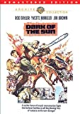 Dark of the Sun [Import]