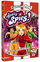 Totally Spies ! - Le Film 3 - Mission : sauver le monde !