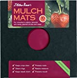 J Arthur Bowers Mulch Mats (Pack of 10)