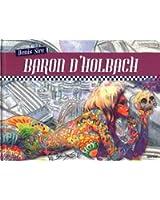 Baron d'Holbach T02