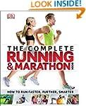 Complete Running and Marathon Book (D...