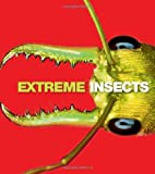 Extreme Insects (0007393563) by Jones, Richard