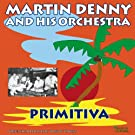 Primitiva (Original Album Plus Bonus Tracks)