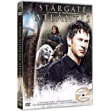 Stargate Atlantis, saison 5 Apar Joe Flanigan