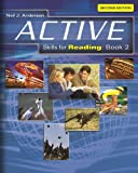 Active Skills for Reading, Book 2, 2nd Edition