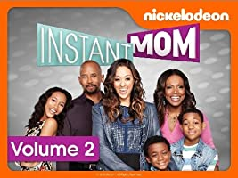 Instant Mom Season 2 [HD]