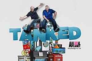 Tanked Season 4