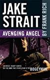 Avenging Angel (Jake Strait) (0373632614) by Frank Rich
