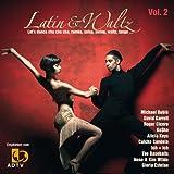 Latin & Waltz Vol. 2 - Let's Dance Cha Cha Cha, Rumba, Salsa, Swing, Walzer, Tango...
