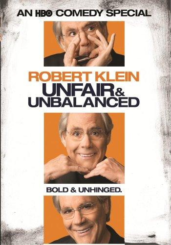 UNFAIR & UNBALANCED