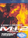 Mission: Impossible II (Bilingual) [B...