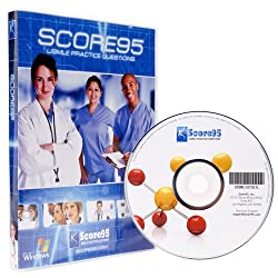 by Score95, Inc  Platform:    Windows, Mac Date first available at Amazon.com: February 3, 2014   Buy new:  $24.99  $19.99
