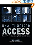 Unauthorised Access: Physical Penetra...