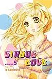 Io Sakisaka Strobe Edge 05