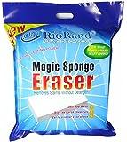 RioRand Generic Magic Cleaning Eraser Sponge Melamine Foam
