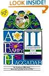 A Family Haggadah II (Revised Edition)