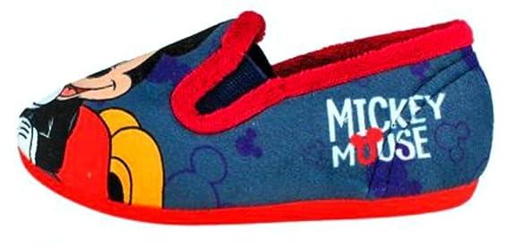 Maus Hausschuhe Disney Mickey Maus Hausschuhe