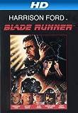 Blade Runner [HD]