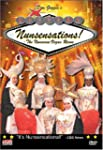 Nunsensations! - The Nunsense Vegas R...