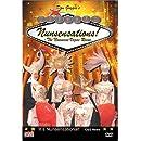 Nunsensations! - The Nunsense Vegas Revue