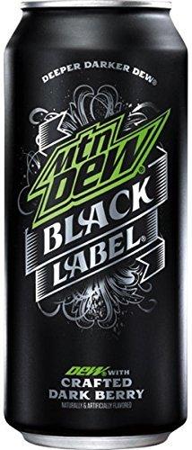 16-oz-mountain-dew-black-label-12-pk-by-pepsi