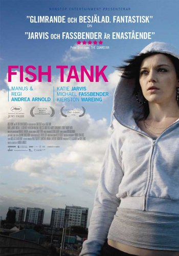fish-tank-poster-11-x-17-inches-28cm-x-44cm-2009-swedish-style-a