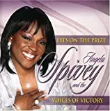 echange, troc Angela Spivey - Angela Spivey Live With the Voices of Victory