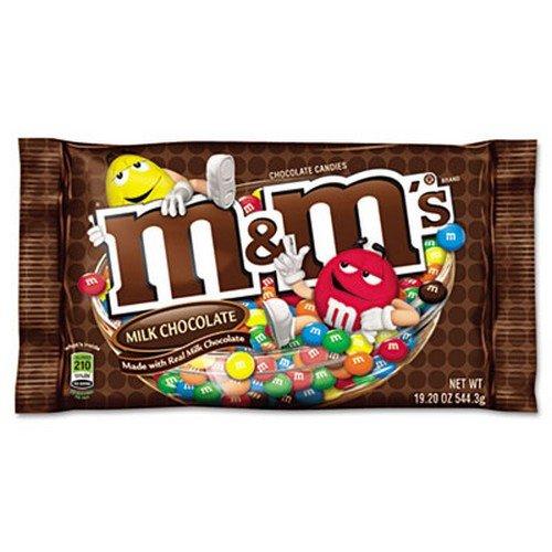 m-ms-chocolate-candies-192oz-pack