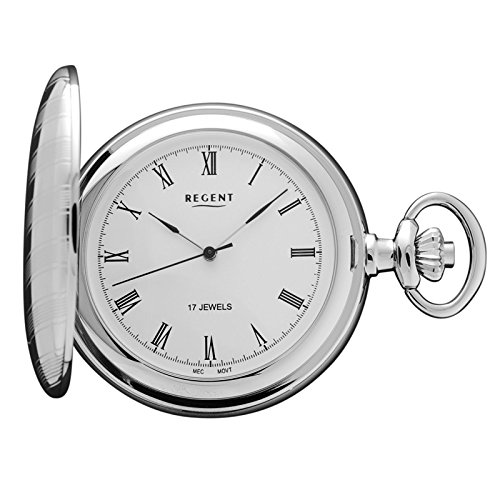 orologio-da-taschino-48-mm-regent-32p18