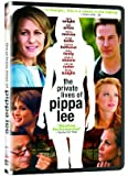 The Private Lives of Pippa Lee [Import]