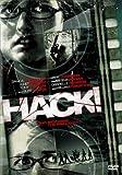 echange, troc Hack! [Import USA Zone 1]