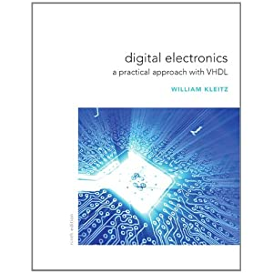 electric circuits 9th edition solutions manual pdf