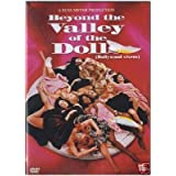 Beyond the Valley of the Dolls ( Hollywood Vixens )by Charles Napier
