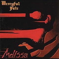 Mercyful Fate 51rPHxNBNKL._AA240_