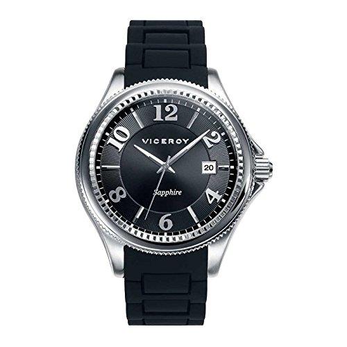 Montre-bracelet pour homme - Viceroy 47889-55