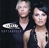 Milk Inc. Supersized